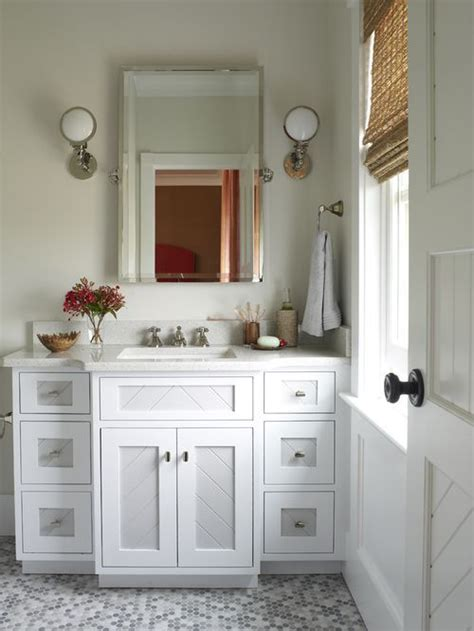 Towel Ring Height Above Vanity by Phoebe S Answer Favorite Way To Hang A Towel Bar For