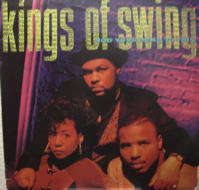 kings of swing kings of swing nod your head to this 12 quot solo vibes music