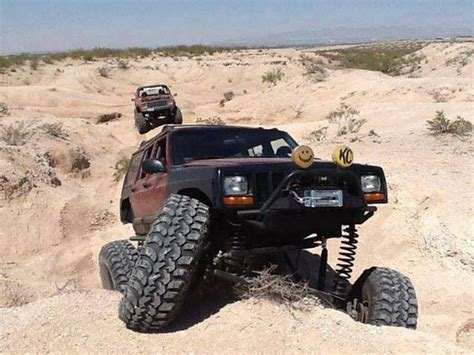 jeep rock crawler flex 323 best images about jeep on pinterest rocks 4x4 and