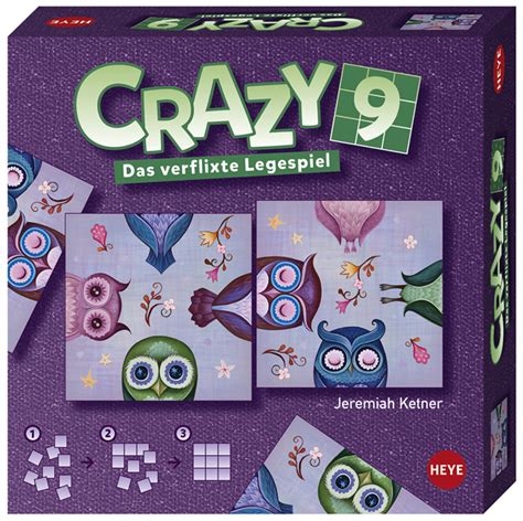 amazon com 1 000 piece puzzle high definition sunset on puzzle crazy9 ketner owls online kaufen