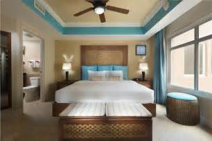 photos of bedrooms vacation suites in aruba palm beach aruba 2 bedroom suites