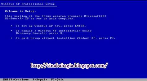 Hardisk 3 5 Untuk Pc 160 Giga Merk Wd daryanti tkw hongkong cara install windows xp lengkap