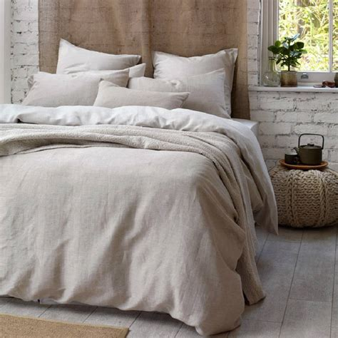 i laid in bed lovely laid back luxury bed linen homegirl london