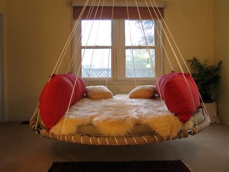 hanging sofa bed cute hanging bed sofa hanging beds chairs tents