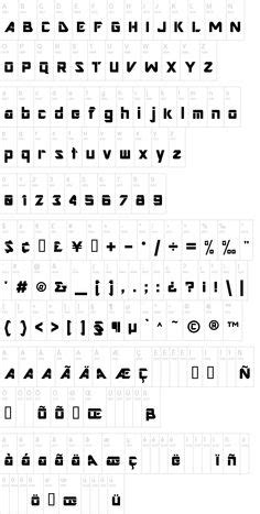 dafont frutiger 1000 images about fonts on pinterest adobe skyfall and