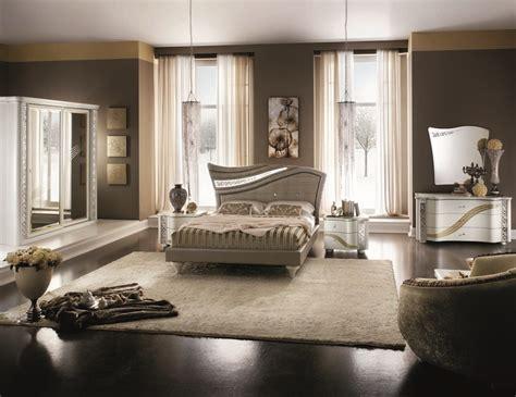 da letto stile classico da letto in stile classico mir 210 da letto