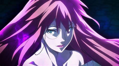 Kaset Dvd Anime Dies Irae dies irae