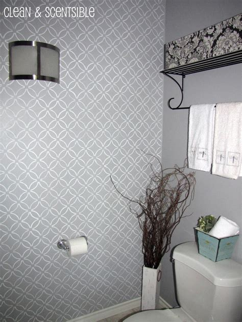 cutting edge bathrooms 17 best images about powder room on pinterest bathroom