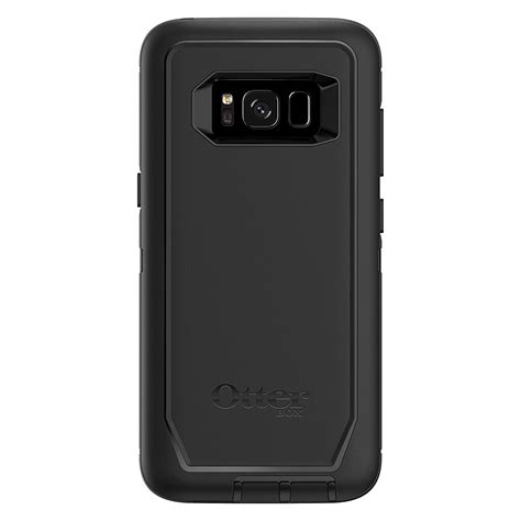 otterbox defender series cases  iphone