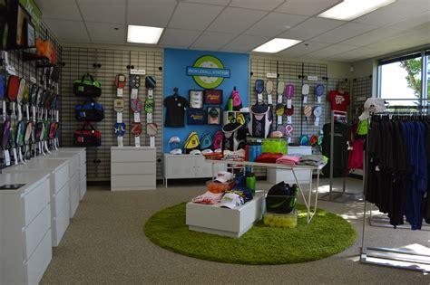 ballard designs store locations 100 ballard designs store locations getting a bead on decor jacksonville news