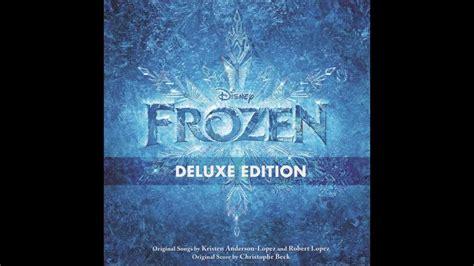 film frozen heart 1 frozen heart frozen ost youtube