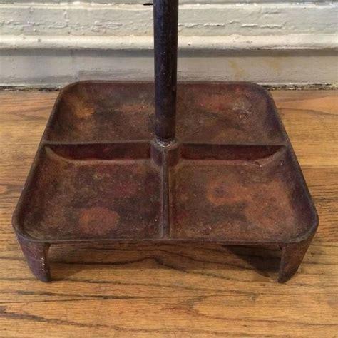 Vintage Gooseneck L by Gooseneck Floor L Bohlmarks Gooseneck Floor L For Sale
