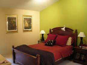 accent wall in master bedroom accent walls add dramatic contemporary look to bedrooms