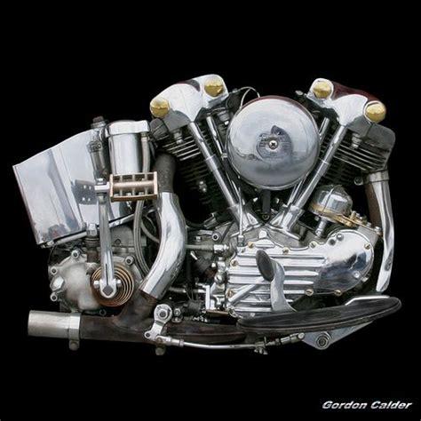 harley motors through the years best 25 harley davidson engines ideas on