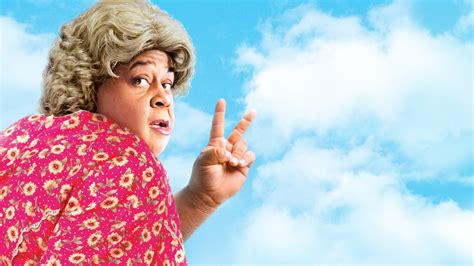 big mommas house big momma s house 2 movies on usa usa network