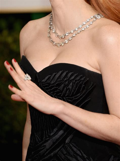 Blz Top Blouse Emily Gil more pics of chastain strapless dress 1 of 12 chastain lookbook stylebistro