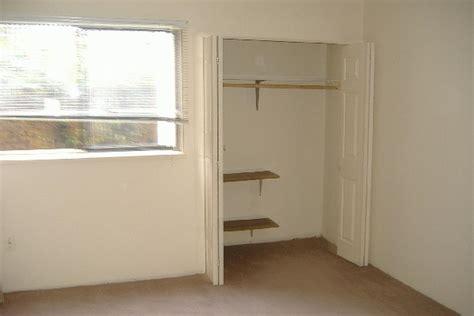 2 bedroom apartments adelaide adelaide rental apartments in coquitlam b c aptrentals net