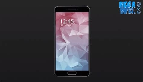 Handphone Samsung Berbagai Tipe harga hp samsung semua tipe update agustus 2014 design bild