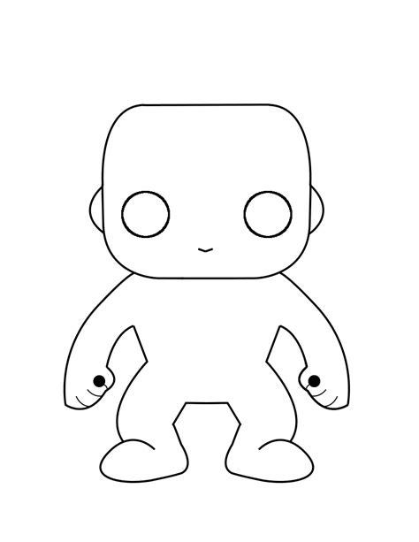 figure base funko pop figure base by plasmagelcookie on deviantart