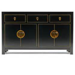 Chinese Sideboard Oriental Furniture Chinese Style Furniture Online