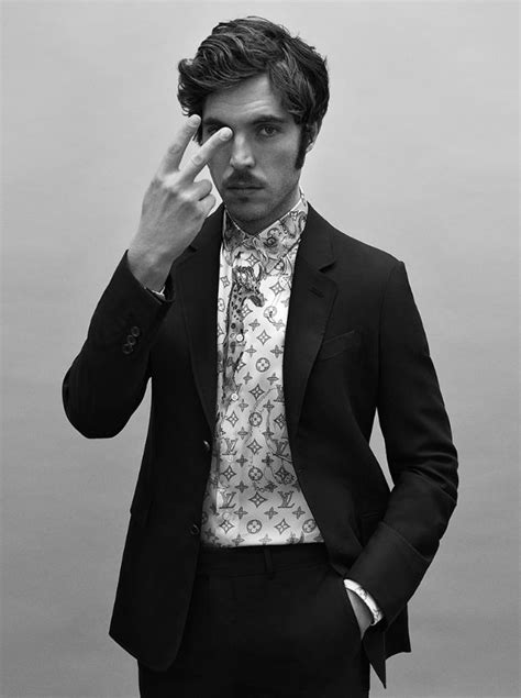 tom hughes the game 25 best ideas about tom hughes actor on pinterest