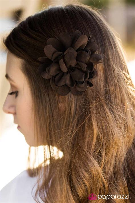 images of hair paparazzi accessories my love brown