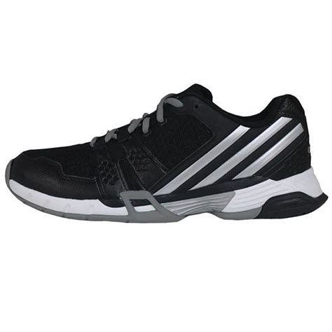 adidas volleyball shoes 31 best volleyball shoes images on pinterest volleyball