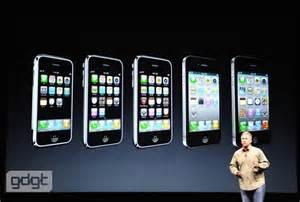 Iphone 1 2 3 4 5 6