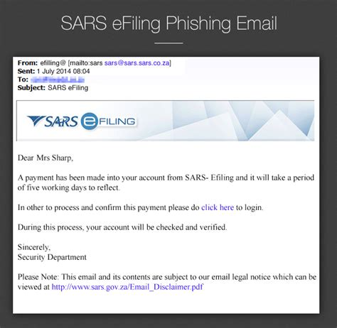 reset absa online password how criminals use your facebook information to steal your
