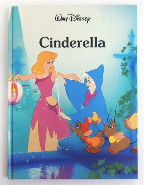 cinderella book report book report of cinderella 28 images book report of