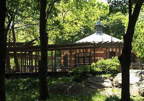 house in the park chess checkers house the official website of central park nyc