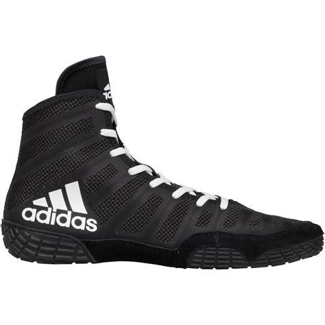 adidas adizero varner shoes adidas adizero varner 2 shoes wrestlingmart free shipping