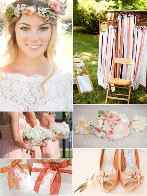 Schuhe Vintage Hochzeit by Hochzeit Inspiration Brautfrisur Schuhe