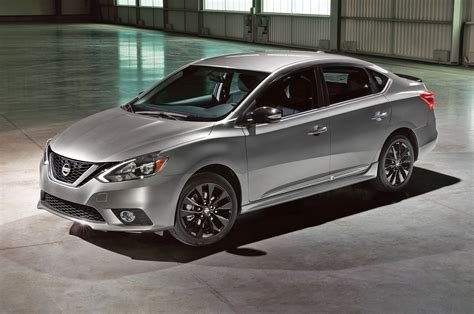 grey nissan sentra nissan sentra hd wallpapers pulse