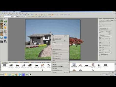 orlandelli tutorial for pro landscape design