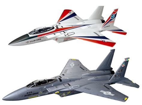 remote control jet f 16 fighting aliexpress com buy f15 fighter model aircraft remote