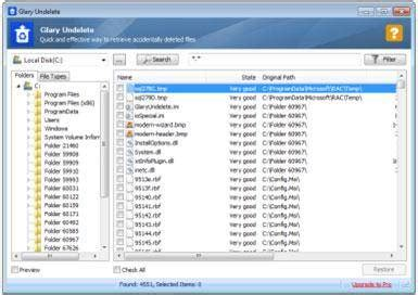 best memory card recovery software free memory card recovery software