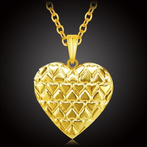 get cheap locket necklace aliexpress