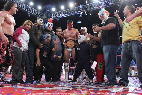 imagenes de luchas libres aaa lucha libre aaa el sabor del ring
