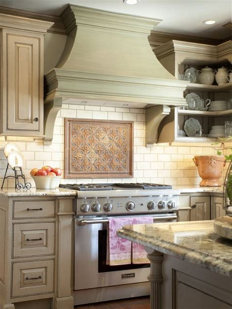 range ideas 17 best ideas about wood range hoods on vent range vent and kitchen vent