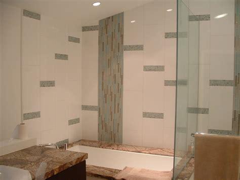 Walk In Bath Shower Combo ideje za kupaonice postavljanje plo ica