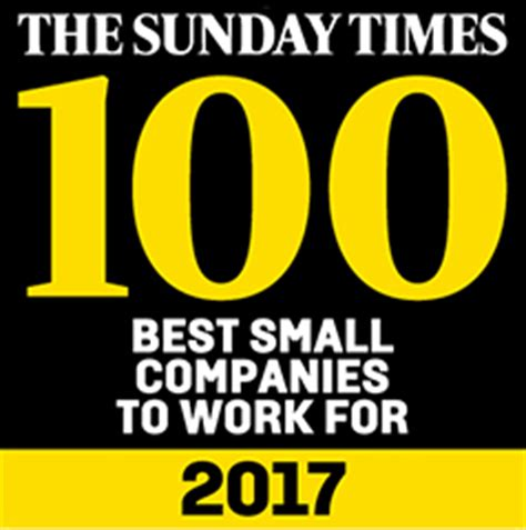 why facebook is the best company to work for in america the sunday times 100 best companies