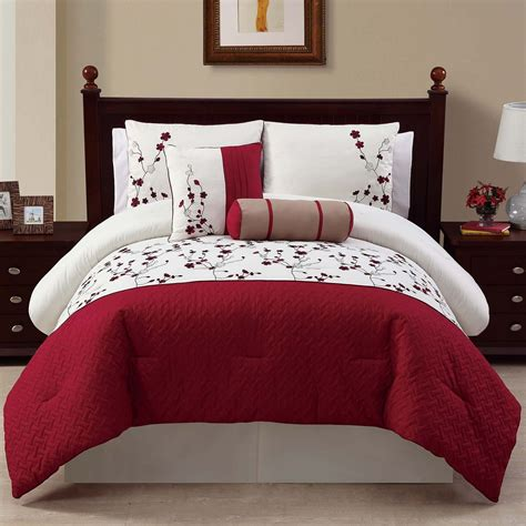 Japanese Bedding Sets Asian Inspired Comforters Duvet Covers Bedding