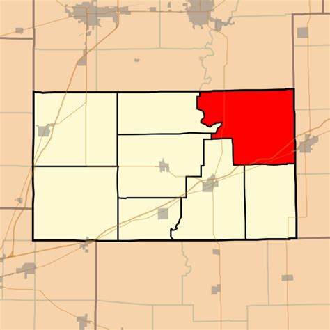 file map of pennsylvania highlighting cumberland county file map highlighting union township cumberland county