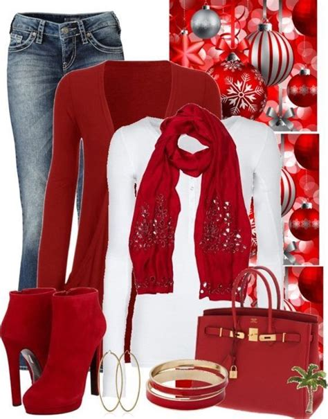 causual christmas ouitfit ideas for womens casual larisoltd