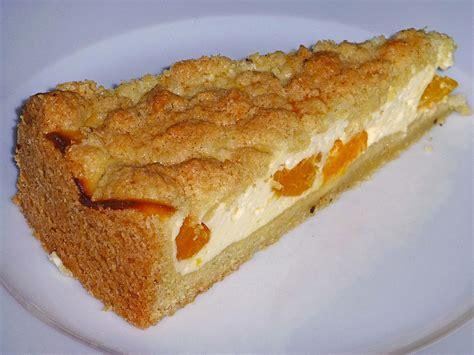 kuchen schnell mandarinen quark kuchen cake ideas and designs