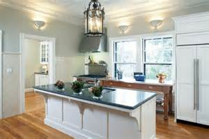 Low Kitchen Cabinets Small Kitchen Ideas And Solutions For Low Window Sills