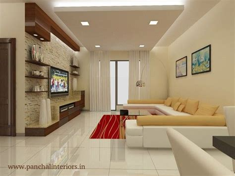 Home Interiors Design Bangalore panchal interiors is an interior design firm in
