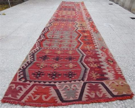 Entryway Runner Rug 17 Best Images About Kilim Rug Runners On Pinterest Runners Entryway And Hallways