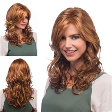 is rosie lerez wearing a wig on the view estetica wigs rosie top quality wigs at lowest prices
